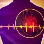 Что такое атеросклероз и каковы его причины?