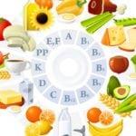 Витамины при атеросклерозе сосудов мозга и нижних конечностей