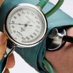 Причины повышения артериального давления у человека