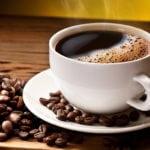 Кофе повышает или понижает давление при гипертонии?