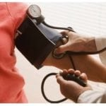 Гипертоническая болезнь 3 стадии, 3 степени, риск 4: что это такое?