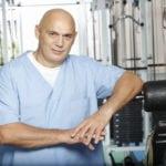 Гимнастика Стрельниковой при гипертонии: упражнения для гипертоников