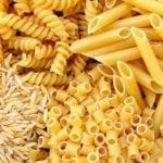 Можно ли есть макароны при повышенном холестерине?