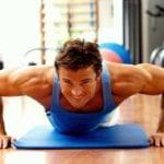 Упражнения при атеросклерозе сосудов головного мозга