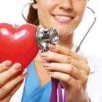 Препараты скорой помощи при высоком давлении: что принимать дома?