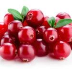 Лечение гипертонии народными средствами: самые эффективные рецепты