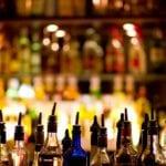 Можно ли пить алкоголь при атеросклерозе?