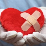 Что такое кардиосклероз атеросклероз аорты коронарных артерий?