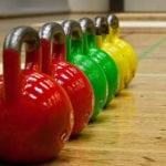 Может ли быть повышенный холестерин у спортсменов?
