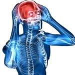 Атеросклероз и рассеянный склероз: разница и что это такое?