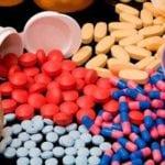 Препарата Тулип: инструкция по применению и аналоги таблеток