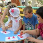 Портал социальной сферы Астраханской области: проводимые работы по улучшению жизни больных диабетом