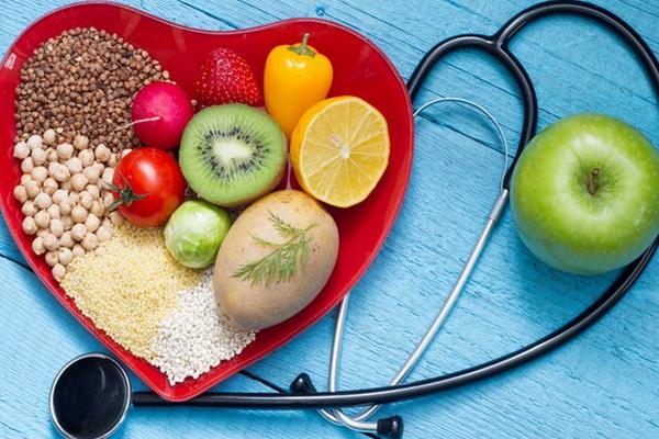 Красная икра и холестерин можно ли ее есть при высоком холестерине