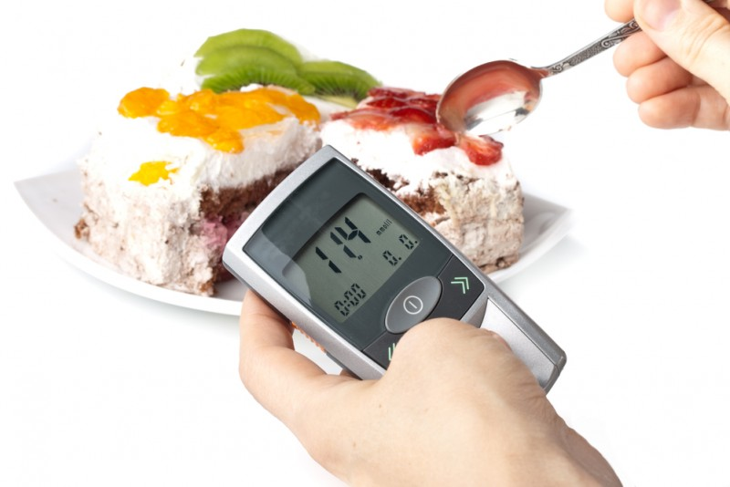 Сильный голод при сахарном диабете, что делать