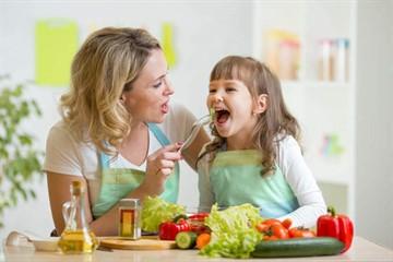 Повышенный сахар в крови у ребенка