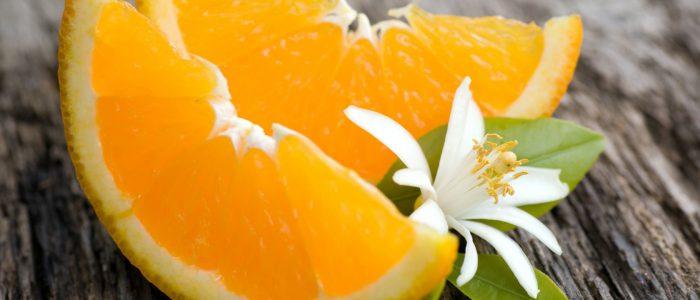 Апельсины при диабете 2 типа можно или нет
