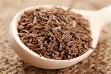 Семена черного тмина снижают уровень глюкозы при сахарном диабете 2 типа