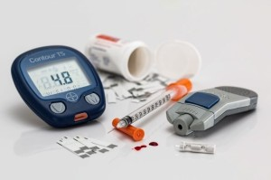 Как получить инсулин пациентам, которые нуждаются в инсулинотерапииКак получить инсулин пациентам, которые нуждаются в инсулинотерапии