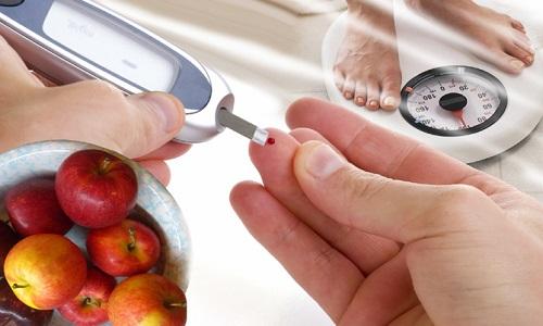 Капуста при диабете
