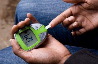 Совместим ли инсулин и алкоголь