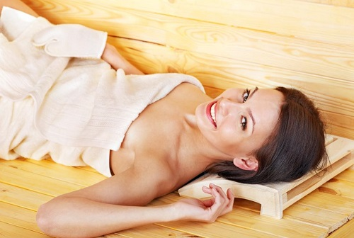 Можно ли париться в бане при хроническом панкреатите