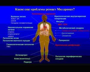 Ю. Бабкин, Инсулин и здоровье