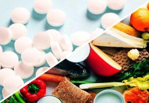 Если инсулин не снижает сахар, не помогает - резистентность к нему