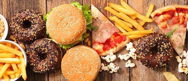 Диета при повышенном сахаре и холестерине в крови меню на каждый день продукты