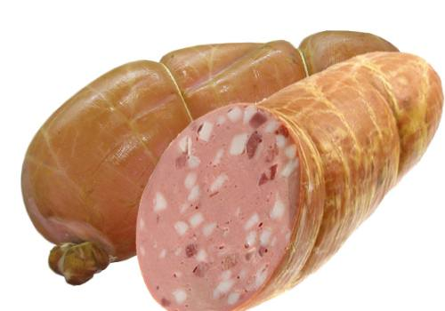 Можно ли есть вареную колбасу при панкреатите